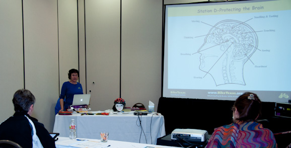 biketexas-texas_trails_and_active_transportation-2012-2759