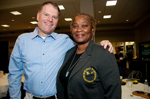 biketexas-texas_trails_and_active_transportation-2012-2915