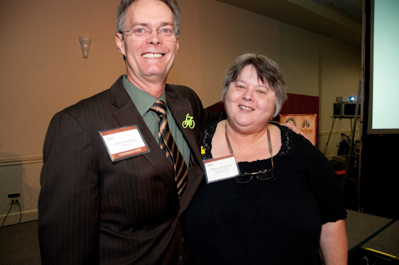 biketexas-texas_trails_and_active_transportation-2012-2922