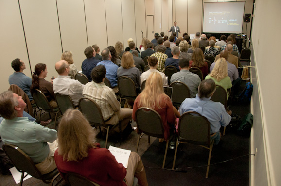 biketexas-texas_trails_and_active_transportation-2012-2943