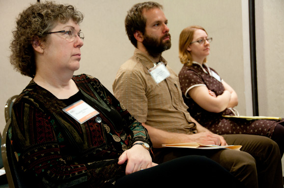 biketexas-texas_trails_and_active_transportation-2012-2960
