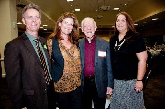 biketexas-texas_trails_and_active_transportation-2012-3025