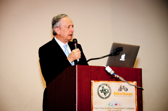 biketexas-texas_trails_and_active_transportation-2012-3038