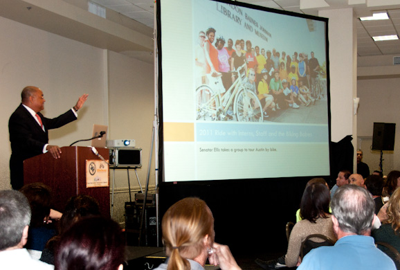 biketexas-texas_trails_and_active_transportation-2012-3055