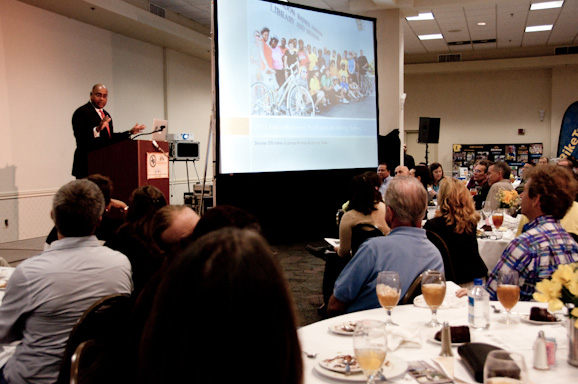 biketexas-texas_trails_and_active_transportation-2012-3056