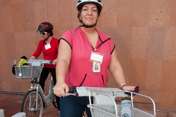 biketexas-texas_trails_and_active_transportation-2012-3074
