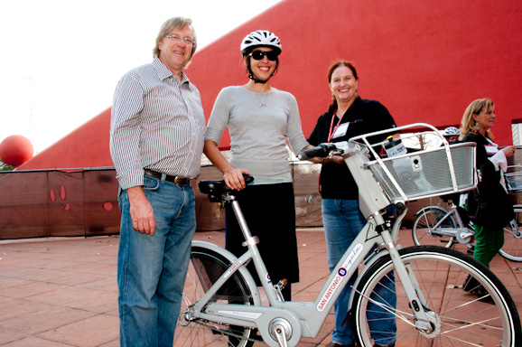 biketexas-texas_trails_and_active_transportation-2012-3086