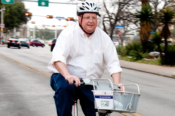 biketexas-texas_trails_and_active_transportation-2012-3094