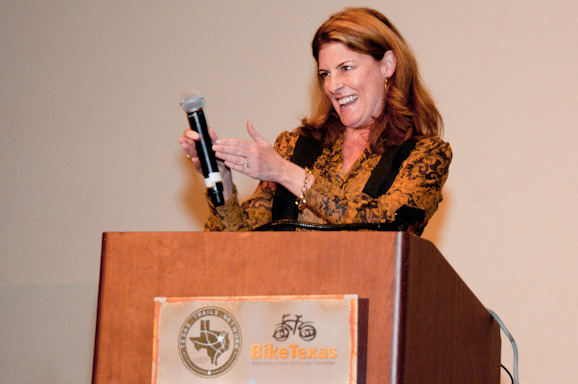 biketexas-texas_trails_and_active_transportation-2012-3116