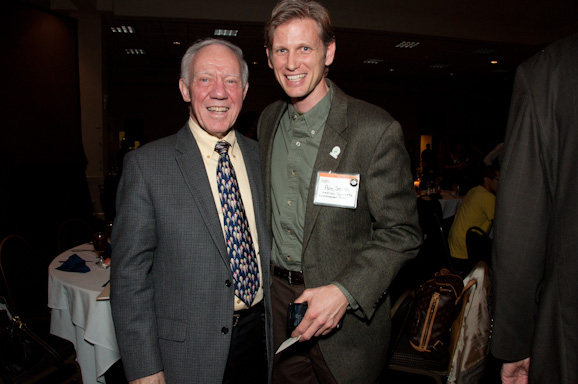 biketexas-texas_trails_and_active_transportation-2012-3181