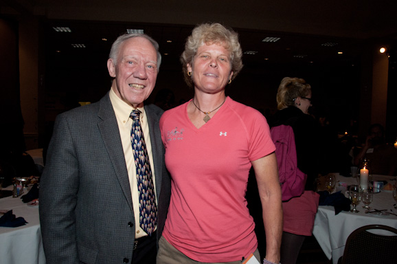 biketexas-texas_trails_and_active_transportation-2012-3190
