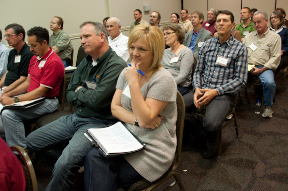 biketexas-texas_trails_and_active_transportation-2012-3255