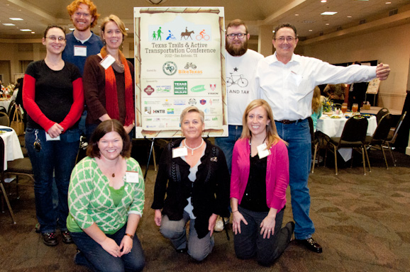 biketexas-texas_trails_and_active_transportation-2012-3311