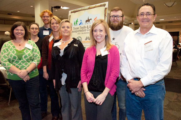 biketexas-texas_trails_and_active_transportation-2012-3313