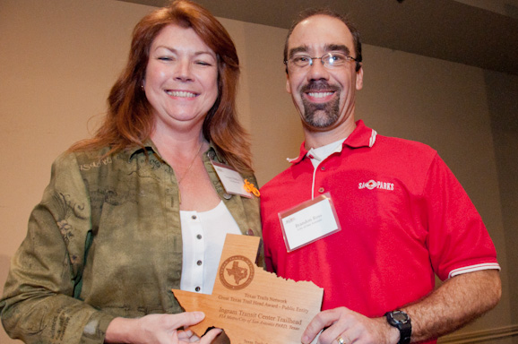 biketexas-texas_trails_and_active_transportation-2012-3315