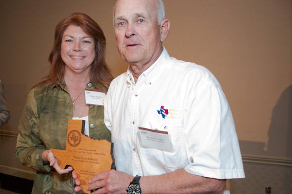 biketexas-texas_trails_and_active_transportation-2012-3316