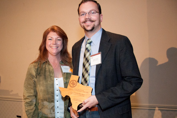 biketexas-texas_trails_and_active_transportation-2012-3317