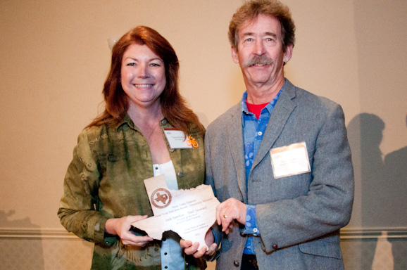 biketexas-texas_trails_and_active_transportation-2012-3318