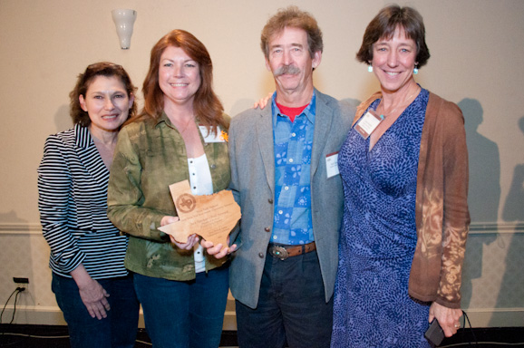 biketexas-texas_trails_and_active_transportation-2012-3319