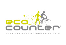Eco-Counter