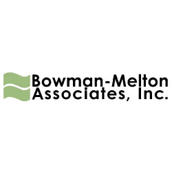 bowman_melton_250-square