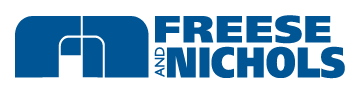Freese and Nichols Logo