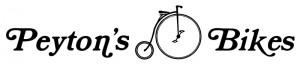 Peytons Bikes