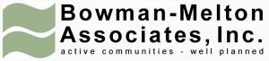 BMA_logo_ac-wp_2013