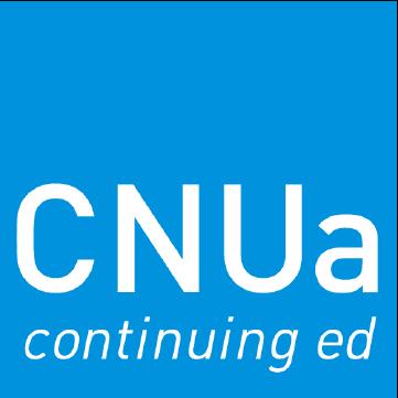 CNUACEP-Logo