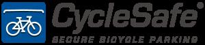 CycleSafe-Logo