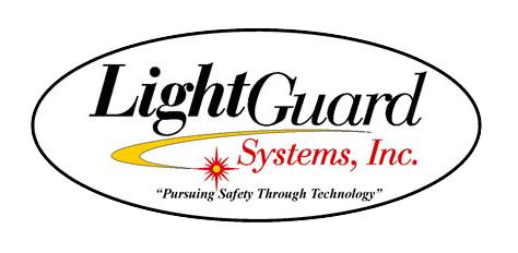 LightGuardSystem_oval_logo_web
