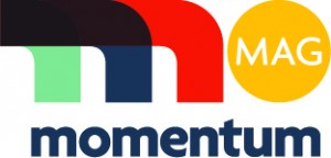 Momentum_Logo_CMYK_2