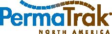 PermaTrak_logo_R_spot