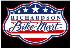RBM-2012-logo