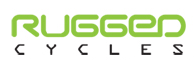 RuggedCycles