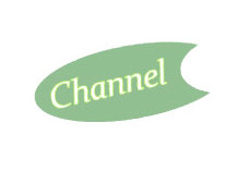 Channel Consultants
