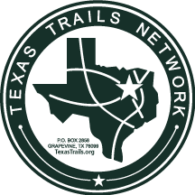 Texas Trails Network