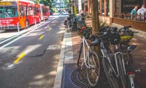BikeParkHoldem