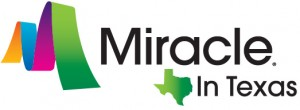 Miracle-In-Texas-Web