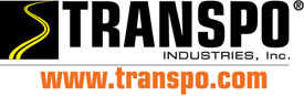 Transpo Industries Logo