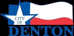 denton_logo