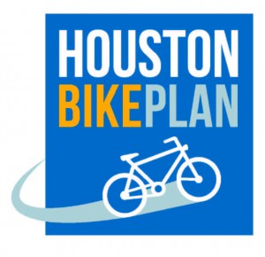 State of Biking in Houston